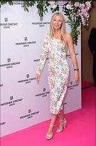 Celebrity Photo: Gwyneth Paltrow 2308x3500   1,031 kb Viewed 48 times @BestEyeCandy.com Added 14 days ago