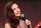 Celebrity Photo: Ashley Judd 3000x2067   498 kb Viewed 61 times @BestEyeCandy.com Added 213 days ago