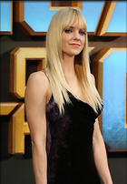 Celebrity Photo: Anna Faris 3253x4685   573 kb Viewed 44 times @BestEyeCandy.com Added 387 days ago