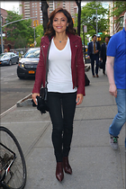 Celebrity Photo: Bethenny Frankel 1200x1800   337 kb Viewed 53 times @BestEyeCandy.com Added 183 days ago