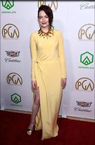 Celebrity Photo: Emma Stone 1980x3000   404 kb Viewed 27 times @BestEyeCandy.com Added 19 days ago