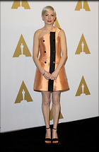Celebrity Photo: Michelle Williams 2348x3600   1.2 mb Viewed 21 times @BestEyeCandy.com Added 28 days ago