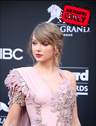 Celebrity Photo: Taylor Swift 3175x4148   2.1 mb Viewed 1 time @BestEyeCandy.com Added 6 days ago