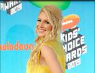 Celebrity Photo: Heidi Montag 3600x2753   1.2 mb Viewed 9 times @BestEyeCandy.com Added 39 days ago