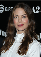 Celebrity Photo: Michelle Monaghan 2400x3323   1.1 mb Viewed 44 times @BestEyeCandy.com Added 116 days ago