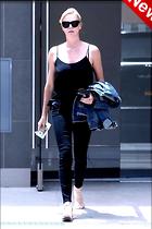 Celebrity Photo: Charlize Theron 1200x1800   184 kb Viewed 16 times @BestEyeCandy.com Added 2 days ago