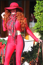 Celebrity Photo: Phoebe Price 1200x1800   340 kb Viewed 17 times @BestEyeCandy.com Added 45 days ago