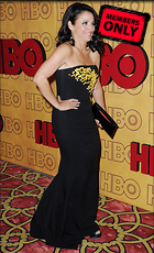 Celebrity Photo: Julia Louis Dreyfus 2100x3452   1.8 mb Viewed 0 times @BestEyeCandy.com Added 169 days ago