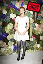 Celebrity Photo: Kate Mara 2400x3600   1.8 mb Viewed 0 times @BestEyeCandy.com Added 38 minutes ago
