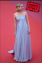 Celebrity Photo: Diane Kruger 2661x3992   2.2 mb Viewed 4 times @BestEyeCandy.com Added 32 days ago