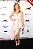 Celebrity Photo: AnnaLynne McCord 1200x1803   221 kb Viewed 23 times @BestEyeCandy.com Added 6 days ago