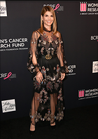 Celebrity Photo: Lori Loughlin 723x1024   193 kb Viewed 51 times @BestEyeCandy.com Added 42 days ago