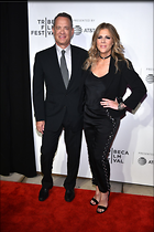 Celebrity Photo: Rita Wilson 1200x1798   197 kb Viewed 91 times @BestEyeCandy.com Added 330 days ago