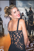 Celebrity Photo: Elsa Pataky 2000x3000   866 kb Viewed 20 times @BestEyeCandy.com Added 133 days ago