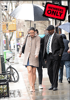 Celebrity Photo: Katie Holmes 2119x3000   1.3 mb Viewed 1 time @BestEyeCandy.com Added 25 hours ago
