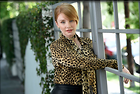 Celebrity Photo: Bryce Dallas Howard 1200x809   146 kb Viewed 53 times @BestEyeCandy.com Added 335 days ago