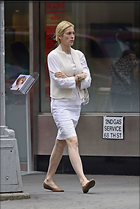 Celebrity Photo: Kelly Rutherford 1280x1913   238 kb Viewed 41 times @BestEyeCandy.com Added 212 days ago