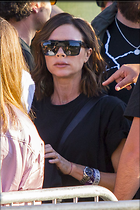 Celebrity Photo: Victoria Beckham 1200x1800   326 kb Viewed 39 times @BestEyeCandy.com Added 40 days ago