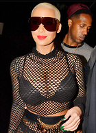 Celebrity Photo: Amber Rose 1152x1600   464 kb Viewed 7 times @BestEyeCandy.com Added 22 days ago