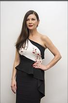 Celebrity Photo: Catherine Zeta Jones 1200x1798   119 kb Viewed 32 times @BestEyeCandy.com Added 35 days ago