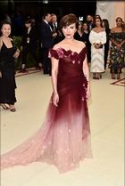 Celebrity Photo: Scarlett Johansson 1200x1788   227 kb Viewed 34 times @BestEyeCandy.com Added 54 days ago