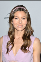 Celebrity Photo: Jessica Biel 2100x3150   834 kb Viewed 24 times @BestEyeCandy.com Added 46 days ago