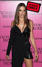 Celebrity Photo: Alessandra Ambrosio 2505x3992   1.7 mb Viewed 1 time @BestEyeCandy.com Added 13 days ago