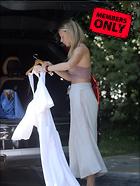 Celebrity Photo: Gwyneth Paltrow 2138x2836   1.5 mb Viewed 2 times @BestEyeCandy.com Added 12 days ago