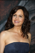 Celebrity Photo: Carla Gugino 1200x1800   219 kb Viewed 68 times @BestEyeCandy.com Added 190 days ago