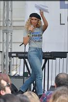 Celebrity Photo: Leona Lewis 1200x1798   209 kb Viewed 11 times @BestEyeCandy.com Added 54 days ago