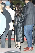 Celebrity Photo: Ariana Grande 1200x1799   291 kb Viewed 36 times @BestEyeCandy.com Added 56 days ago