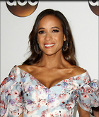 Celebrity Photo: Dania Ramirez 1200x1422   215 kb Viewed 67 times @BestEyeCandy.com Added 225 days ago