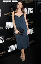Celebrity Photo: Claire Forlani 1200x1859   245 kb Viewed 107 times @BestEyeCandy.com Added 415 days ago