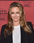Celebrity Photo: Alicia Silverstone 1200x1503   246 kb Viewed 60 times @BestEyeCandy.com Added 191 days ago