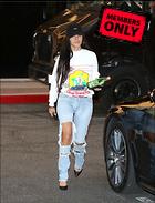 Celebrity Photo: Kourtney Kardashian 2142x2804   1.6 mb Viewed 0 times @BestEyeCandy.com Added 58 minutes ago