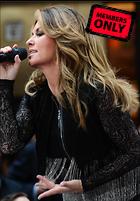 Celebrity Photo: Shania Twain 4000x5738   1.9 mb Viewed 0 times @BestEyeCandy.com Added 27 days ago