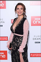Celebrity Photo: Hayley Atwell 1200x1800   236 kb Viewed 34 times @BestEyeCandy.com Added 94 days ago