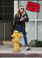 Celebrity Photo: Amanda Bynes 2177x2971   3.2 mb Viewed 0 times @BestEyeCandy.com Added 17 days ago