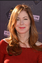 Celebrity Photo: Dana Delany 1200x1800   267 kb Viewed 42 times @BestEyeCandy.com Added 18 days ago
