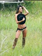 Celebrity Photo: Alessandra Ambrosio 1434x1920   353 kb Viewed 13 times @BestEyeCandy.com Added 21 days ago