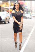 Celebrity Photo: Melanie Brown 1200x1800   211 kb Viewed 34 times @BestEyeCandy.com Added 26 days ago
