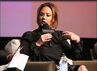 Celebrity Photo: Leah Remini 1200x879   96 kb Viewed 60 times @BestEyeCandy.com Added 104 days ago