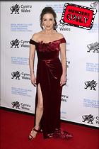 Celebrity Photo: Catherine Zeta Jones 2000x3000   1.9 mb Viewed 3 times @BestEyeCandy.com Added 49 days ago