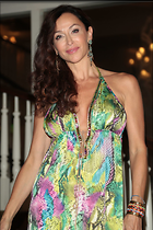 Celebrity Photo: Sofia Milos 1200x1800   311 kb Viewed 41 times @BestEyeCandy.com Added 50 days ago