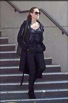 Celebrity Photo: Angelina Jolie 1200x1800   189 kb Viewed 32 times @BestEyeCandy.com Added 125 days ago