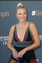 Celebrity Photo: Malin Akerman 1200x1803   175 kb Viewed 46 times @BestEyeCandy.com Added 58 days ago