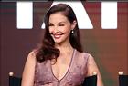 Celebrity Photo: Ashley Judd 1200x810   106 kb Viewed 89 times @BestEyeCandy.com Added 117 days ago