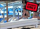 Celebrity Photo: Gwyneth Paltrow 3446x2461   2.2 mb Viewed 1 time @BestEyeCandy.com Added 119 days ago