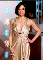 Celebrity Photo: Michelle Rodriguez 3456x4801   1.2 mb Viewed 20 times @BestEyeCandy.com Added 18 days ago
