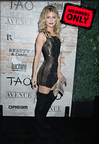 Celebrity Photo: AnnaLynne McCord 3000x4320   2.1 mb Viewed 3 times @BestEyeCandy.com Added 203 days ago
